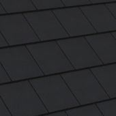 Boral Roof Tiles Top Car Release 2020