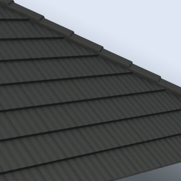 Boral Roof Tiles Apt Roofing Professional Roofing Solutions Sydney