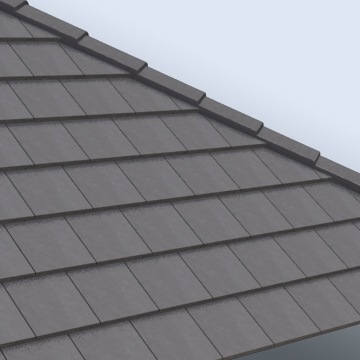 Boral Roof Tiles Apt Roofing Professional Roofing